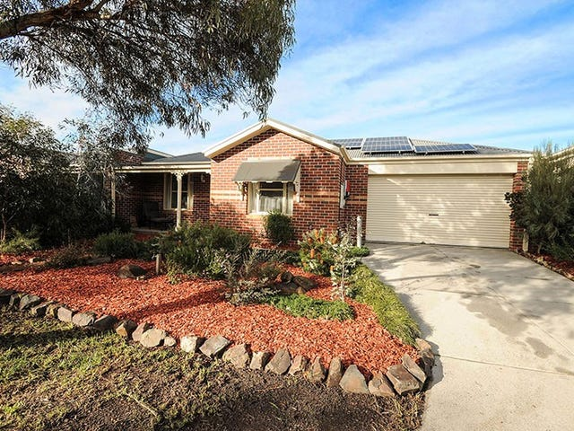 65 Pinoak Drive, Yarra Glen, Vic 3775
