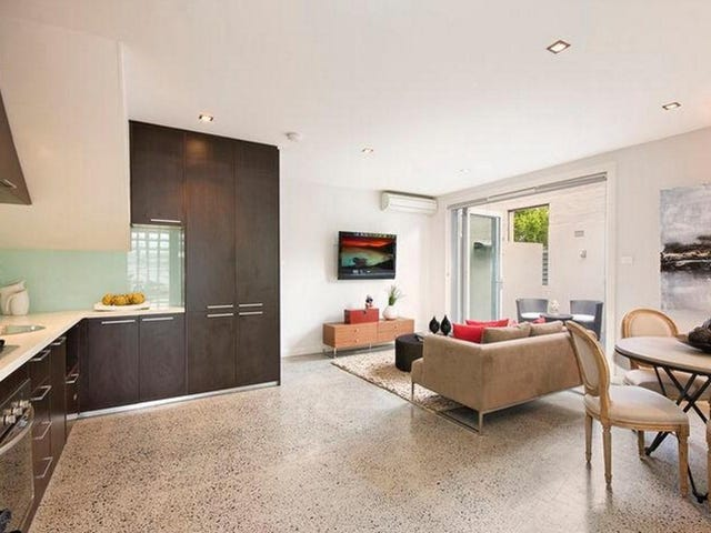 1/26 Lords Road, Leichhardt, NSW 2040