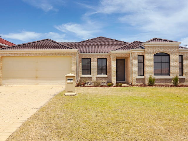 6 Jauffret Way, Tapping, WA 6065