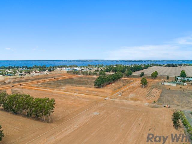 Lot 68 Cypress Way, Mulwala, NSW 2647
