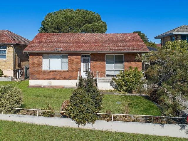 18 Sutton Street, Blacktown, NSW 2148