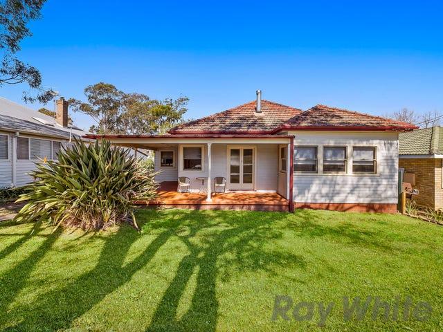 6 George Road, Wilberforce, NSW 2756