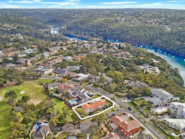 10 Neerim Road, Castle Cove, NSW 2069