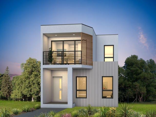 38 Berrybank Terrace, Botanic Ridge, Vic 3977
