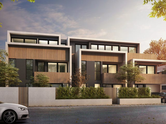 43-45 The Avenue, Balaclava, Vic 3183