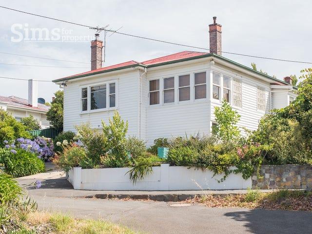 21 Osborne Avenue, Trevallyn, Tas 7250