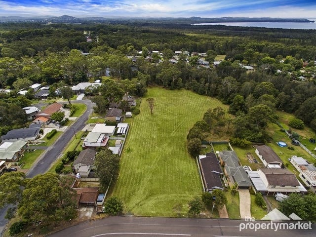 64 Chittaway Road, Chittaway Bay, NSW 2261
