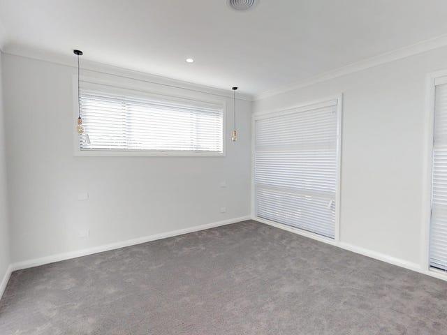 4 Haywood Drive, Orange, NSW 2800