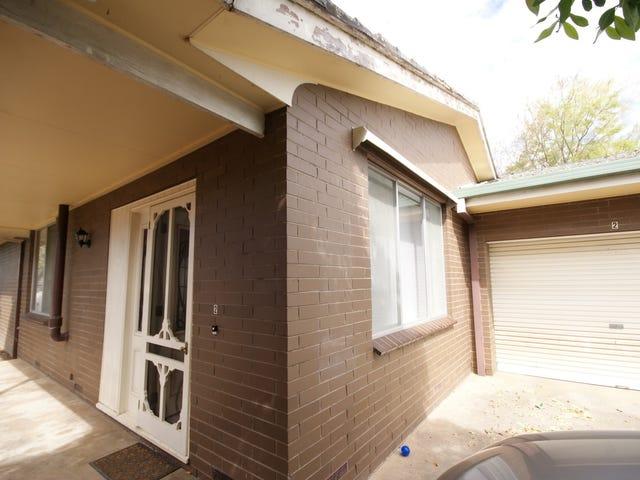 2/427 Duffy Crescent, North Albury, NSW 2640