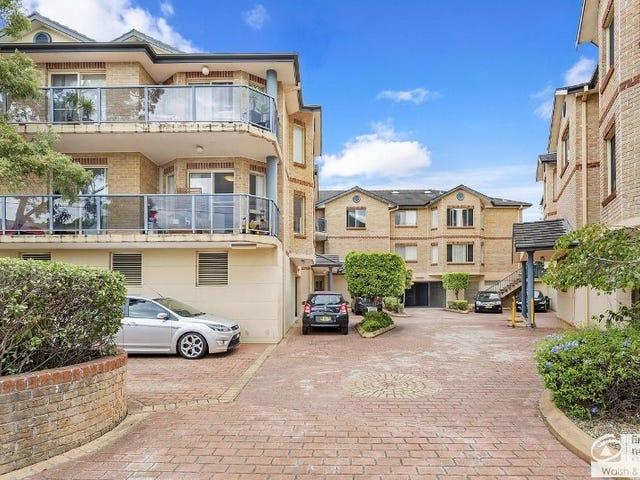 13/2 Railway Street, Baulkham Hills, NSW 2153
