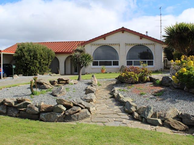 15 GRANGE GROVE, Port Lincoln, SA 5606