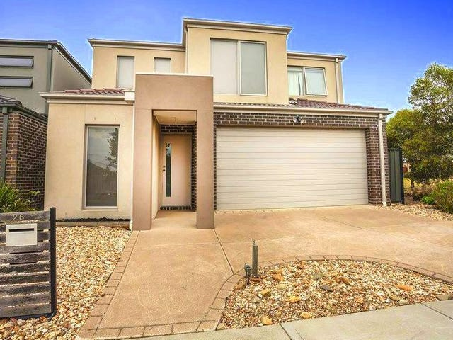 26 The Garlands, Craigieburn, Vic 3064