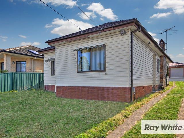 14 Hayes Street Lidcombe NSW 2141