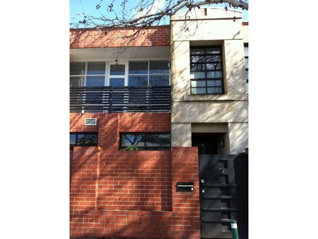 2/47 Edward Street, Norwood, SA 5067
