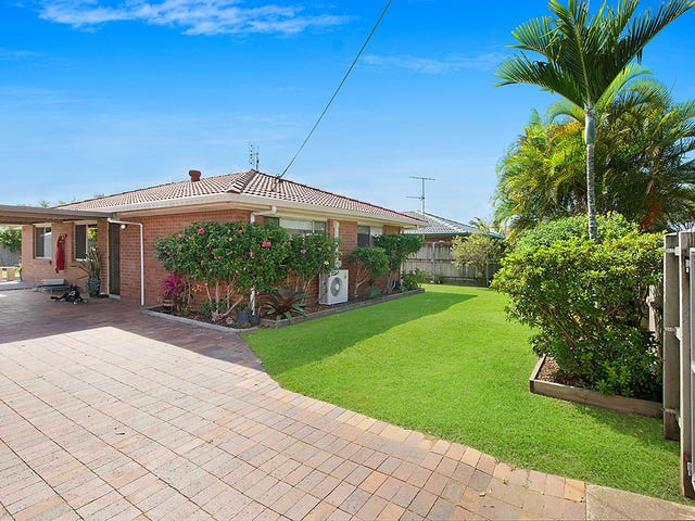 500 Nicklin Way, Wurtulla, Qld 4575