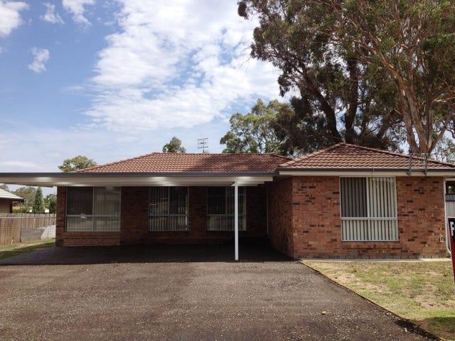 12 Market Street, Tahmoor, NSW 2573
