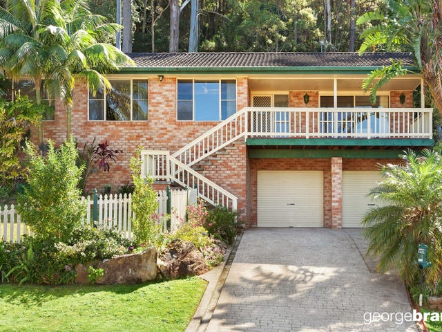54 Kookaburra St, Kincumber, NSW 2251