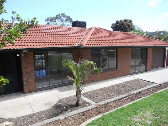 1 Bovard Court, Trott Park, SA 5158
