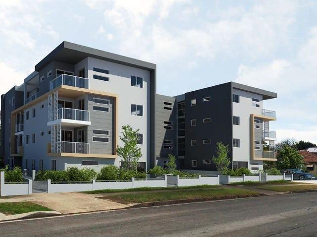 49-53 Essington Street, Wentworthville, NSW 2145