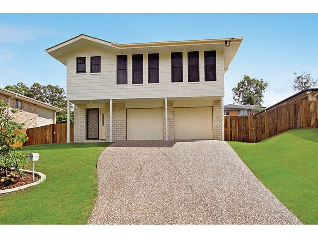 41 Conway Street, Riverview, Qld 4303