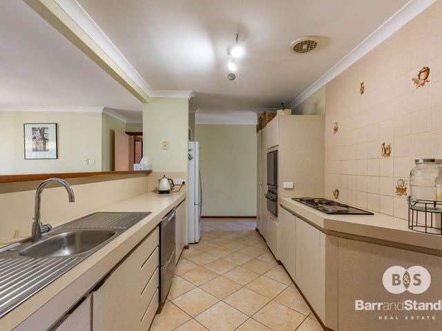 40 Parkfield Way, Australind, WA 6233