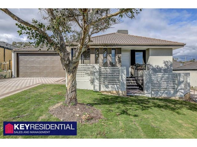 33  Findon Crescent, Westminster, WA 6061