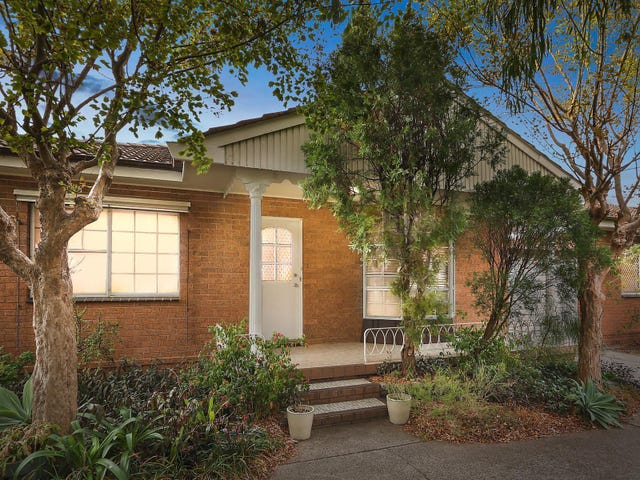2/20 Meriel Street, Sans Souci, NSW 2219