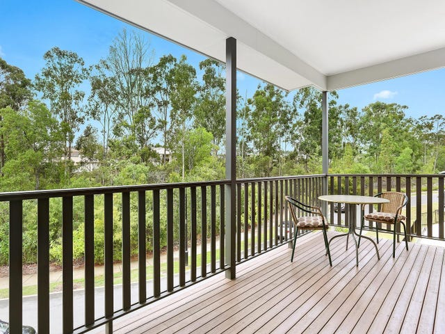 2/11 Wylie Court, Springfield Lakes, Qld 4300