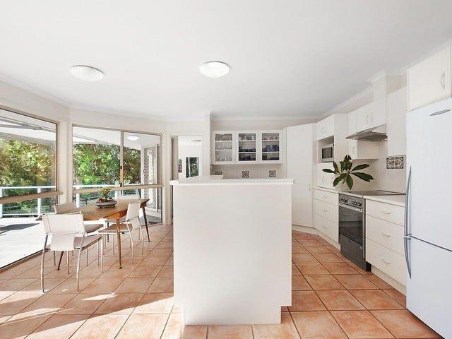 69A Girrawheen Avenue, Kiama, NSW 2533