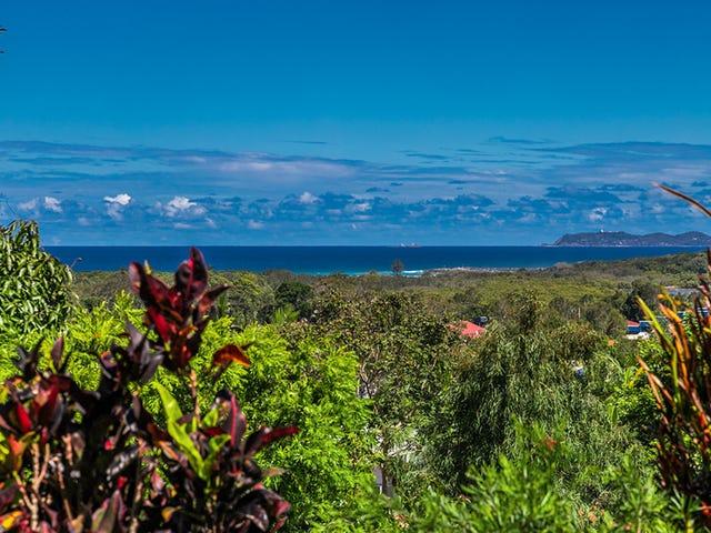 116 Orana Road, Ocean Shores, NSW 2483