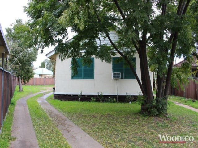 17 Mundle Avenue, Swan Hill, Vic 3585