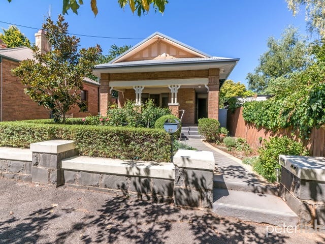 36 Clinton Street, Orange, NSW 2800