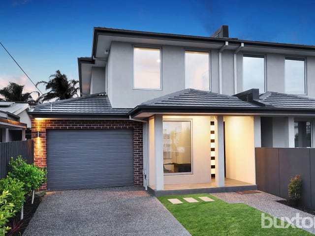 12B Huntingdon Road, Bentleigh East, Vic 3165