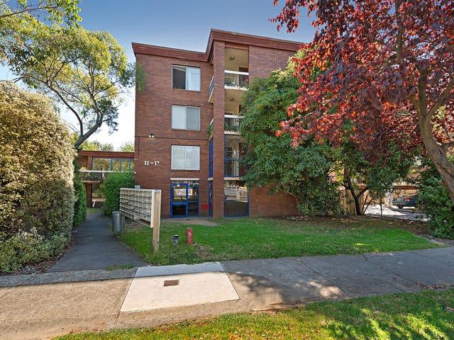 29/11-13 Cooma Street, Preston, Vic 3072