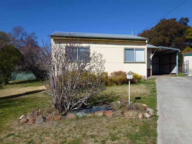 16 North Street, Orange, NSW 2800