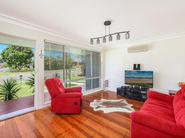 51 Bain Street, Wauchope, NSW 2446
