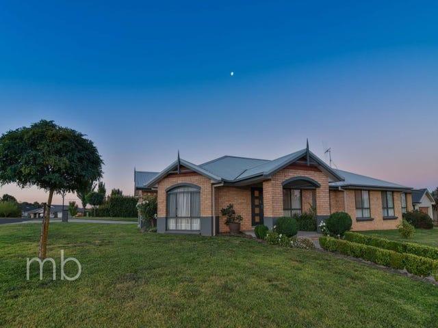 18 Jonathon Road, Orange, NSW 2800