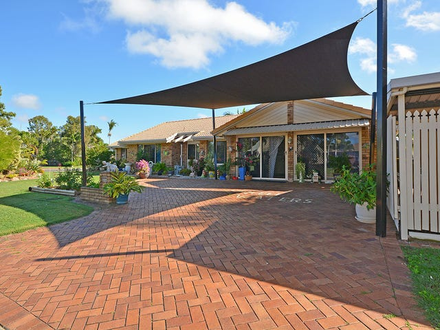 2 Whimbrel Grove, Eli Waters, Qld 4655