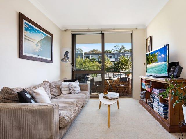 8/195 Ernest Street, Cammeray, NSW 2062