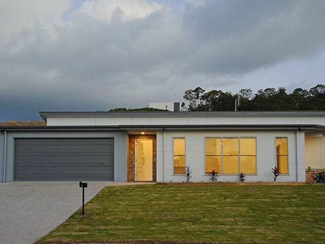 15 Treeview Crescent, Little Mountain, Qld 4551
