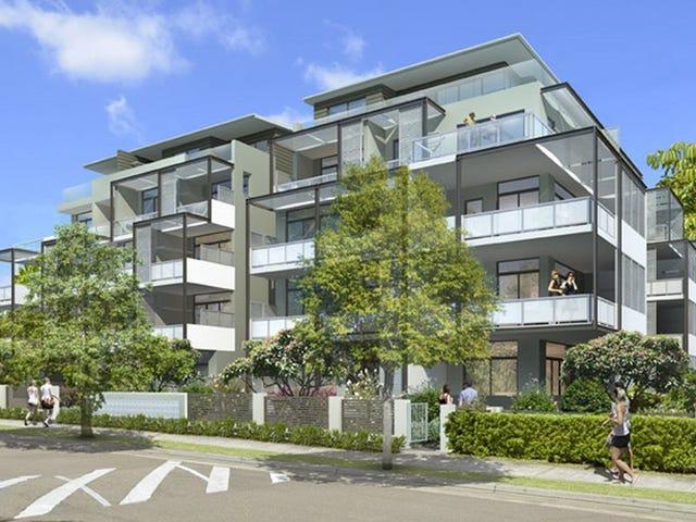 20/5-15 Balmoral St, Waitara, NSW 2077