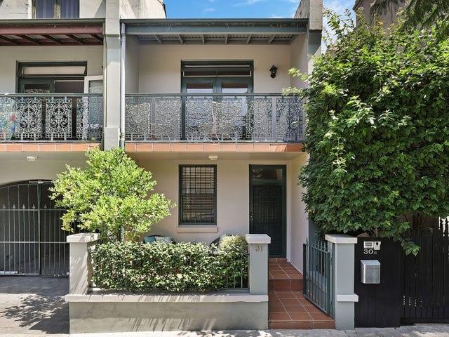 31 Ashmore Street, Erskineville, NSW 2043