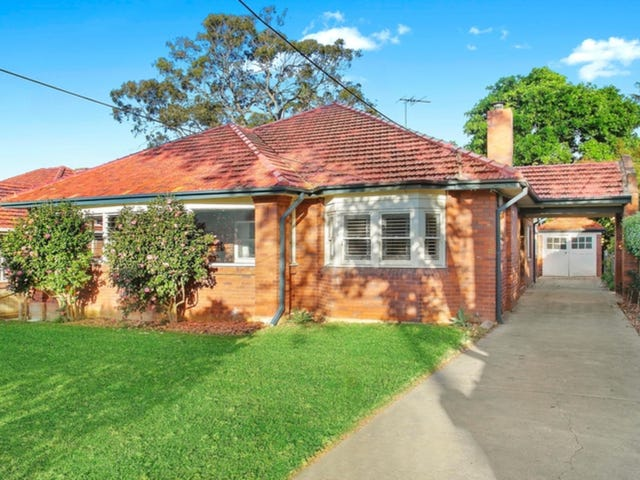 29 Lord Street, Roseville, NSW 2069
