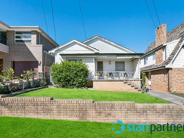 8 Young Street, Parramatta, NSW 2150