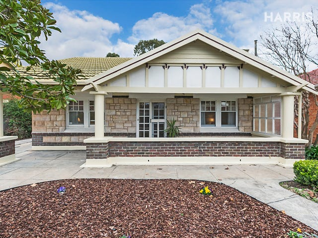 299 Cross Road, Clarence Gardens, SA 5039