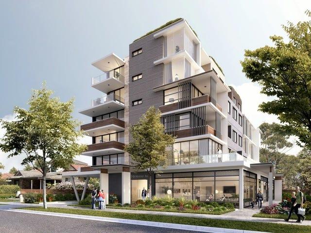 7-9 Hinkler Avenue, Caringbah, NSW 2229