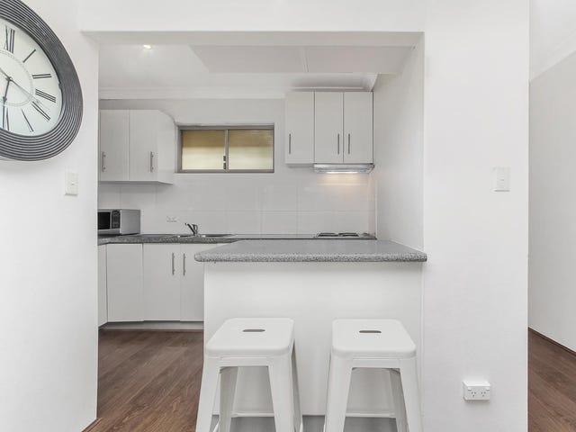 20/68 Cook Road, Centennial Park, NSW 2021
