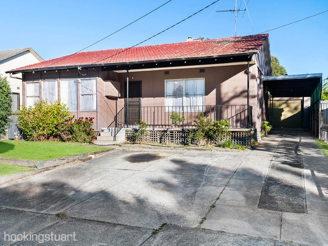 375 Frankston Dandenong Road, Frankston North, Vic 3200