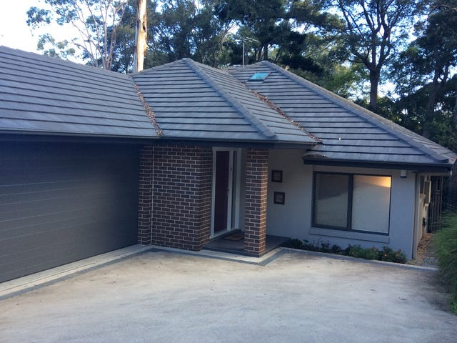 36A Pomona Street, Pennant Hills, NSW 2120