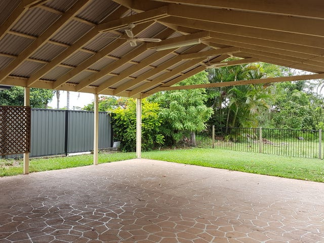 75 Barron Road, Birkdale, Qld 4159